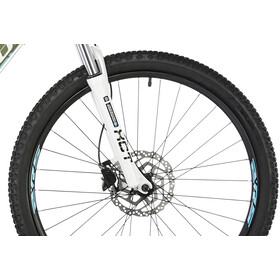 "Serious Eight Ball - VTT - 27,5"" Disc olive"